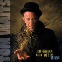 tom-waits-glitter-doom-live
