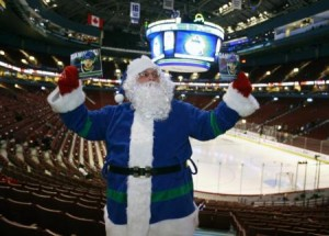 canucks_christmas