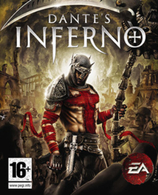 dantes-inferno-game-box