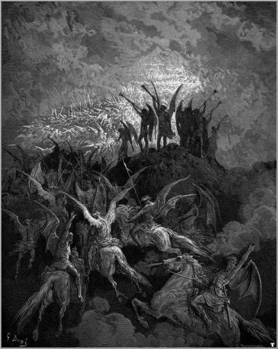 gustave-dore-paradise-lost
