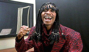rick-james-chappelle