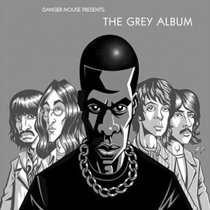the-grey-album