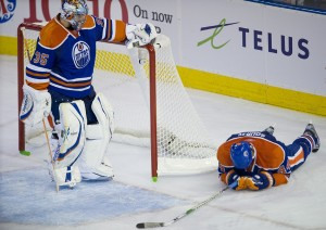 Flames_Oilers_Hockey_1