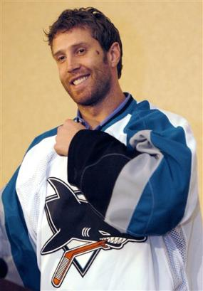 joe-thornton-hart-art