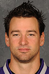 justin-williams.jpg